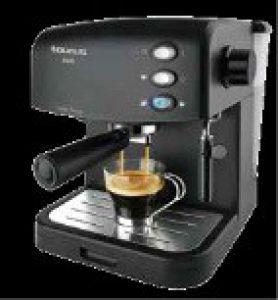 Espressor de cafea Bari II - 1050 W
