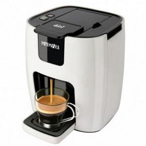 Espressor de cafea Minimoka CM 2185 - 1200 W