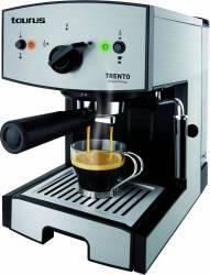 Espressor manual Trento - 1350 W