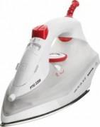 Fier de calcat PTSI 2200 II