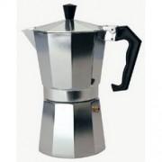 Filtru cafea manual din aluminiu