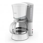 Filtru cafea Victronic, 700 W, 600 ml, 6 cesti