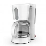 Filtru cafea Victronic, 870 W, 1.25 L, 10-12 cesti