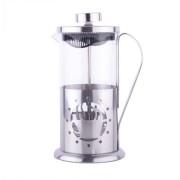 Infuzor ceai si cafea Peterhof, 350 ml, sticla