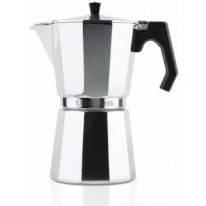 Filtru de cafea Italica 6