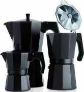 Filtru de cafea Italica Elegance 6