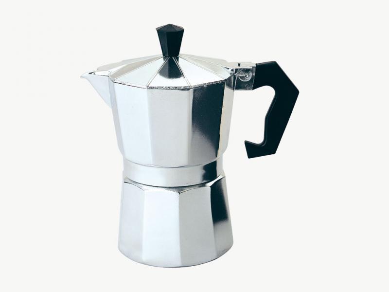 Filtru de cafea manual aluminiu PH-1257