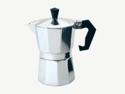 Filtru de cafea manual din aluminiu PH-1256