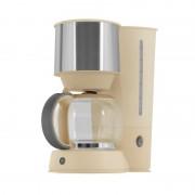 Filtru de cafea Victronic,1.5 Litri,13-15 Cesti,1080 W