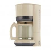 Filtru de cafea Victronic,10-12 Cesti, 980 W