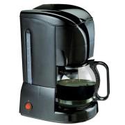 Filtru de cafea Victronic, 650 W, 10-12 Cesti, 1 Litru