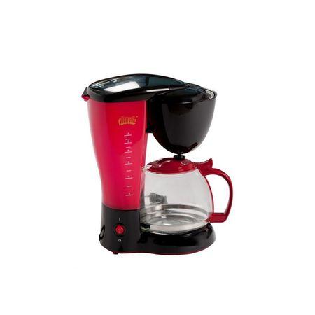 Filtru de cafea Victronic, 800 W, 10-12 Cesti, 1 Litru