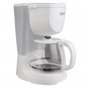 Filtru de cafea Victronic, 800 W, 10-12 Cesti