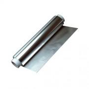 Folie aluminiu 45 cm,1100 gr