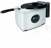 Friteuza cu centrifugare Professional Spin - 2100 W
