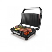 Gratar electric Grill and Co - 1500 W