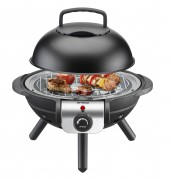 Grill Electric 7577.42