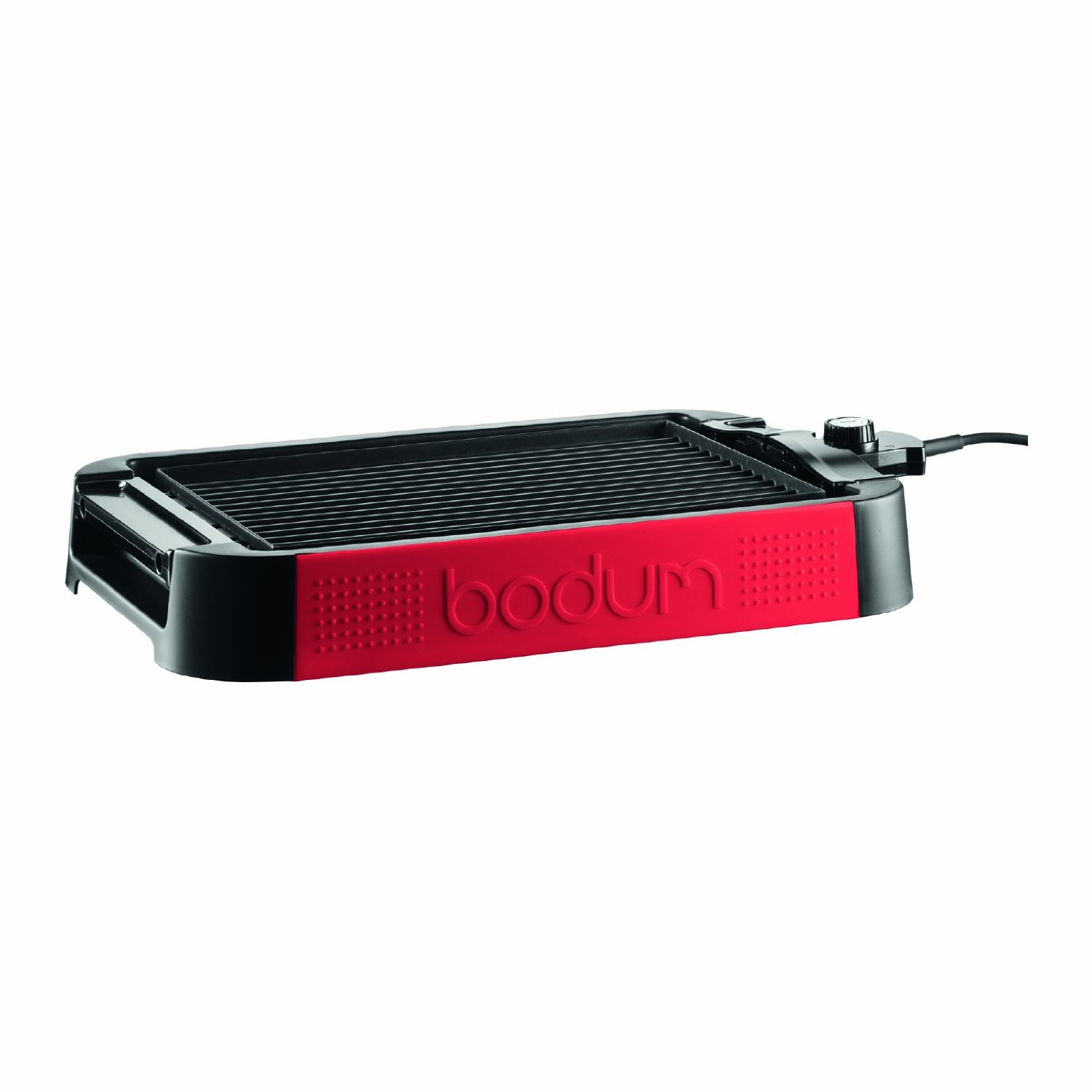 Grill electric Bodum Bistro Red BD11133-294