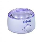 Incalzitor Ceara LIDAN - 450g