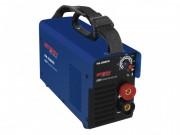 Invertor sudura 1.6-4 mm, 25-200A Stern Austria WM-200INVB