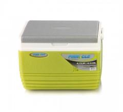 Lada frigorifica 4.5 Litri