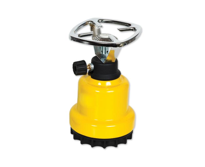 Lampa cu gaz pentru gatit Zilan ZLN4207