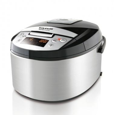 Masina de gatit Master Cuisine - 860 W