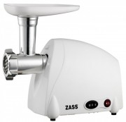 Maşină de tocat Zass ZMG 05, 1000W