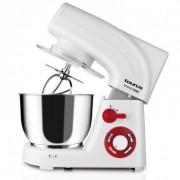Robot de bucatarie Mixing Chef - 1200 W