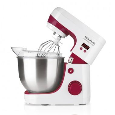 Mixer cu bol Taurus  Mixing Chef Compact - 600 W