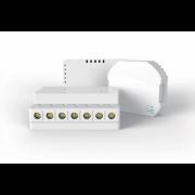 Modul de control Wi-Fi pentru intrerupator,compatibil smartphone,2.4Ghz