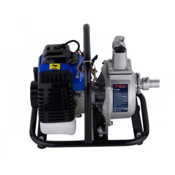 Motopompa Stern GWP-100A, 1 Tol, 2 CP