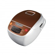 Multicooker Victronic, 10 functii, 860 W, 4 Litri