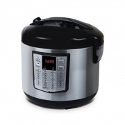 Multicooker Victronic,28 functii,700W, 5 Litri