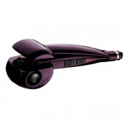 Ondulator Hausberg Curl Secret,230 Grade,strat ceramic,tehnologie Auto Curl, 2 trepte reglabile