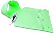 Pad incalzitor abdominal - lombar 90W