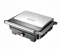 Panini maker grill,2200 W