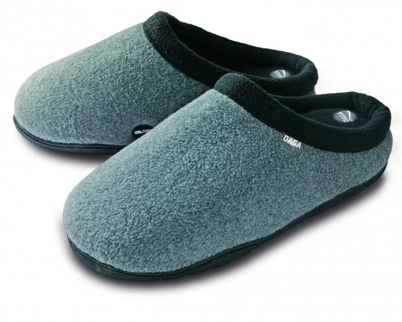 Papuci cu incalzire ZI - 3900 Daga
