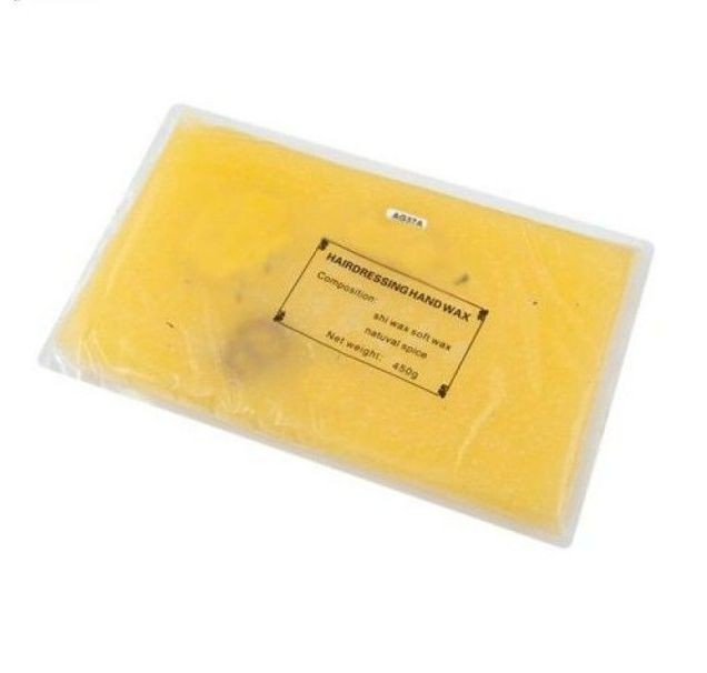 Parafina 450g Yellow