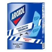 Pastile pentru tantari Aroxol 30 bucati