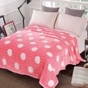 Patura Cocolino 200x230 cm,roz