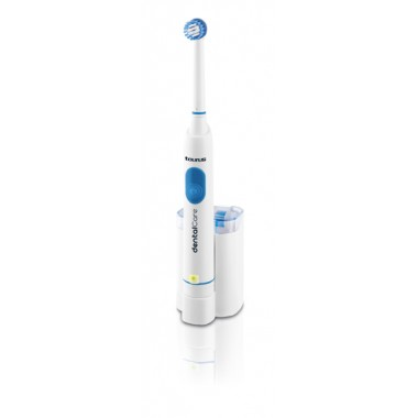 Periuta de dinti electrica reincarcabila Dental Care