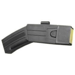 Pistol electrosoc - taser