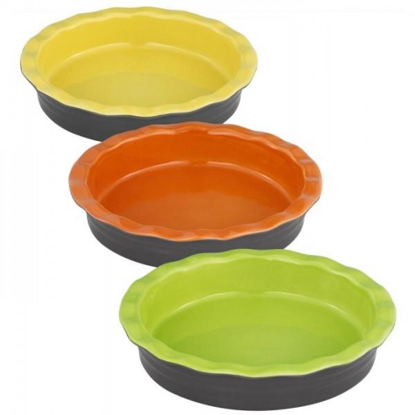 Platou ceramica
