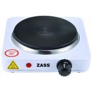 Plită Electrică Zass ZHP 04A, 1000W, 1 Ochi