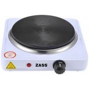 Plită Electrică Zass ZHP 06A, 1500W, 1 Arzător