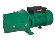 Pompa de apa curata Verk, 750 W,3600 L/h,auto amorsata