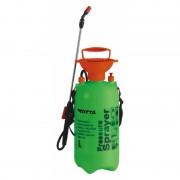Pompa manuala de stropit 8 L