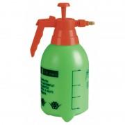 Pompa manuala de stropit, 2L