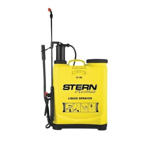 Pompa manuala pentru stropit Stern 20L